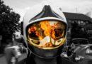 4. 5. 2019 Svátek sv. Floriána – Den hasičů
